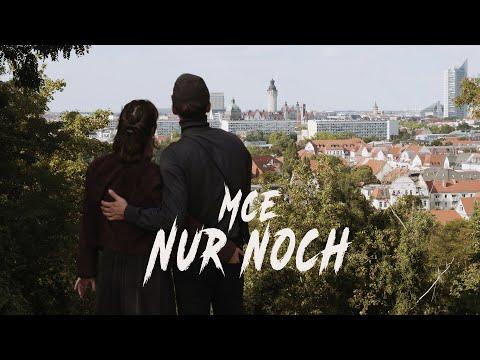 MCE - Nur noch prod Cambra Beats guitar by Senior Tortilla