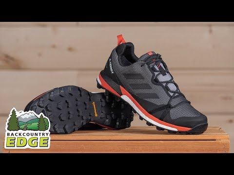 adidas-outdoor-men's-terrex-skychaser-lt-gtx-trail-running-shoe