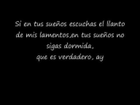 Enrique Iglesias feat. Juan Luis Guerra - Cuando Me Enamoro lyrics (letra)