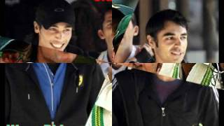 3 Idiot Part 2 Funny Video  Songs Pakistani Cricket