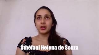 Baixar Ação Cultural Inclusiva   Gisele Garcia