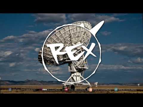 Calvin Harris - We'll Be Coming Back ft. Example (László Mészáros Bootleg) 👑 Rex Sounds