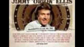 Memphis Sun/Jimmy Ellis(Orion)