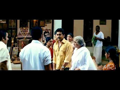 Tamil whatsapp status || sentiment sad song || Vel || SURiYA