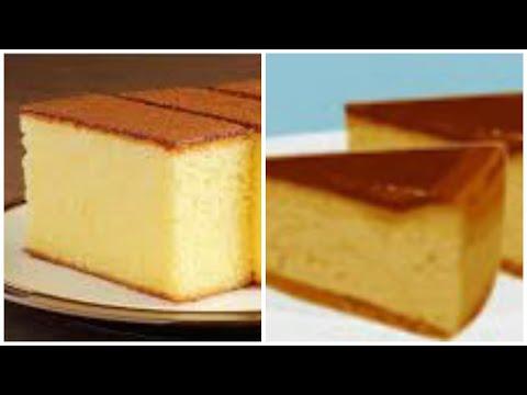 а≤Ха≥Ба≤Ха≥На≤Ха≤∞а≥Н а≤Ѓа≤§а≥На≤§а≥Б а≤Ѓа≤ња≤Ха≥На≤Єа≤ња≤ѓа≤≤а≥На≤≤а≤њ а≤Ѓа≤Ња≤°а≤њ а≤Ха≥За≤Ха≥Н | Plain Cake Recipe / Sponge Cake without Oven #BachelorsAduge