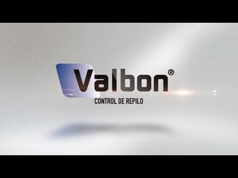 Valbon - Fungicida para control de repilo en Olivar