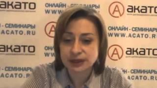 видео Образец искового заявления о взыскании задолженности по оплате жилищно-коммунальных услуг