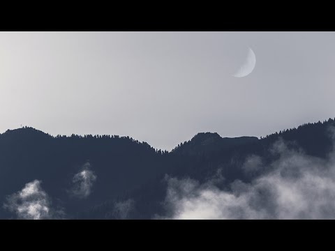 """""""Mist"""" (Prod by Spacedtime)   Free Beat   Soulful Ambient Trap Instrumental 2020"""