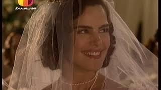 Земля любви, земля надежды (27 серия) (2002) сериал