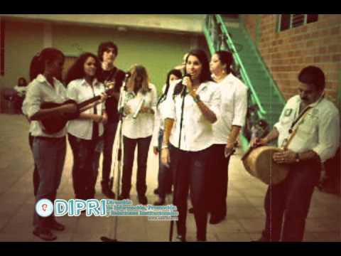 Mensaje Navideño 2012 - Universidad Bicentenaria de Aragua