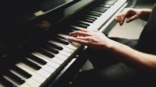 обучение игры на пианино онлайн