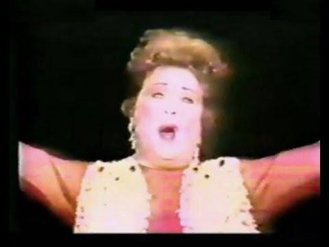 1972 Tony Awards ~ COMPLETE