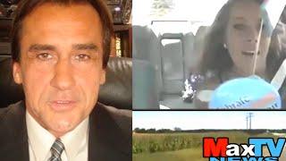 Uwaga: nieletni kierowcy! - Max Kolonko Mówi Jak Jest CC ENGLISH