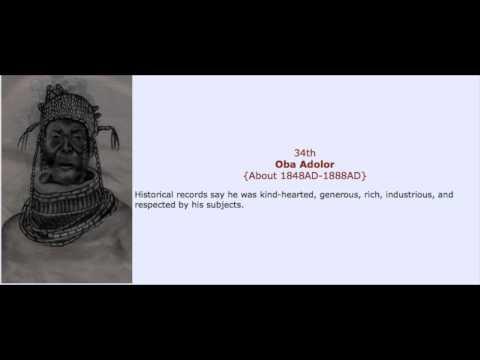 Benin kingdom Sovereign nation