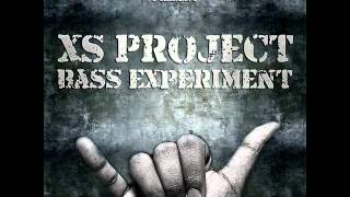 XS Project - The Real Bass