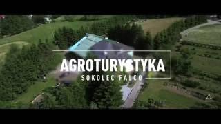 Agroturystyka Sokolec Falco