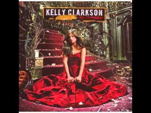 Irvine - Kelly Clarkson