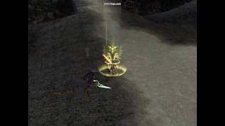 RF Online 2015 WIN (War In Novus) Consul at Cauldron farming gold capsules