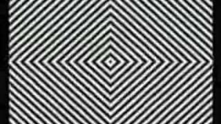 Гипноз(Смотрим в центр квадрата, а потом на стенку или в потолок., 2007-07-11T14:18:02.000Z)