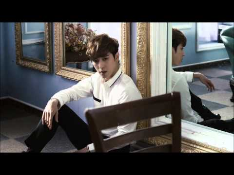 CNBLUE - Can't Stop (Instrumental Ver.)