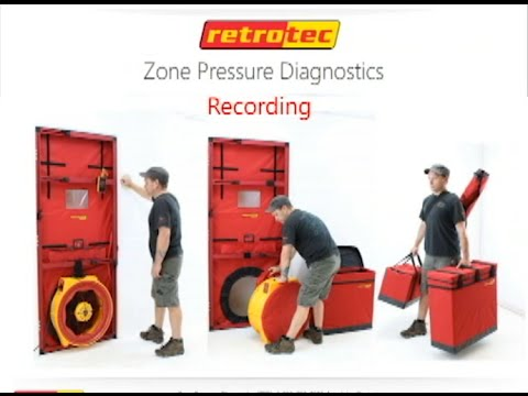 Zone Pressure Diagnostics ZPD With Bill Eckman Of NME$A (Sept 10, 2015)