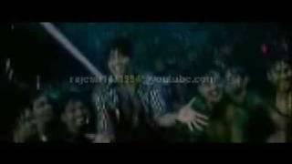 Thanni Karuthirichu Remix - Aasai nooruvagai