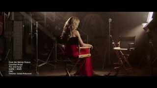 "Shani / Andy ""Far And Away"" - Official Music Video From the Motion Picture - Guardian Angel"