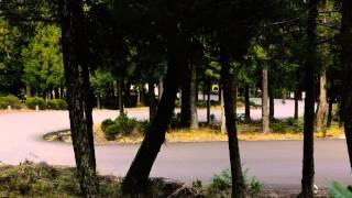La Reunion Trailer