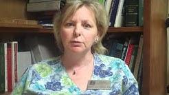 Dr. Randy Hansbrough Chiropractic Neurologist: Chiropractor in Stuart FL