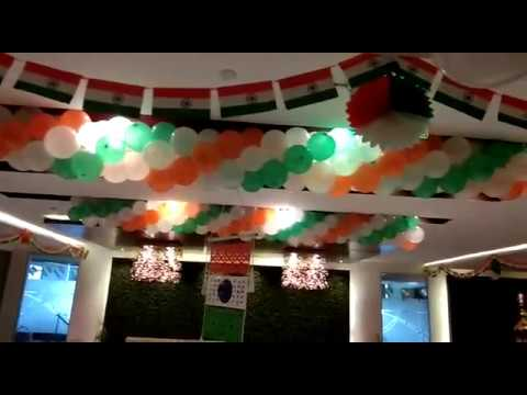 Charmant 26 January Republic Day Best Office Decorations Ideas 09891478560