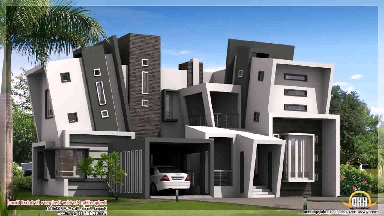 400 sq ft home plans youtube for 300 sq ft house plans in india