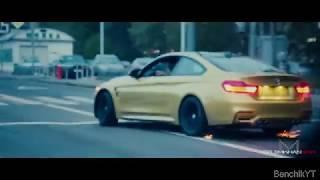 Макс Корж Оптимист Drifting Video