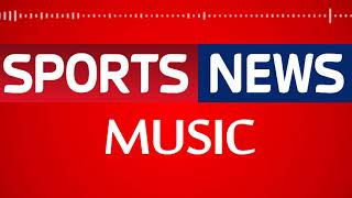 Sport - Fast Dynamic Sport News Background Music for Video