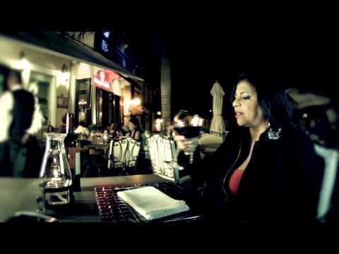Carmen Santos-Alguien como tu- (Vídeo Oficial)