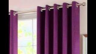 Как сшить шторы своими руками: подготовка. выкройки, инструкция (фото и видео)