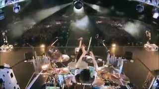ONE OK ROCK - Kanzen Kankaku Dreamer Live (Eng sub) thumbnail