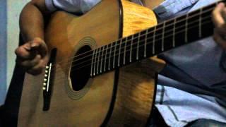 Demo Đại Ngàn Guitars DSC P1
