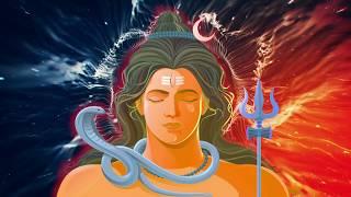 BOLO SHIV SHAMBHO || Eradicate Negative Energies || Shiva Mantra Meditation