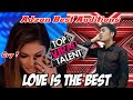 - Adzan Best Auditions From Indonesia | America