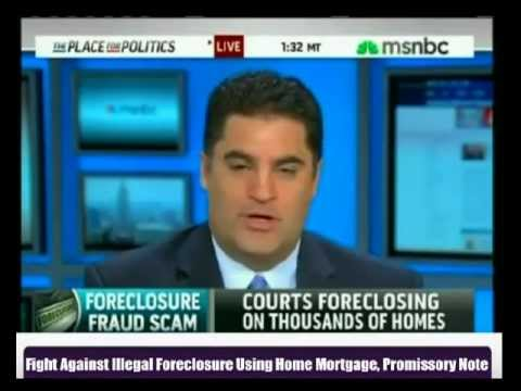 PNC MORTGAGE COMPANY = FRAUD, LIES, DECEIT, LIES, FRAUD!!!!!!!!!!!!!!  & do it yourself videos