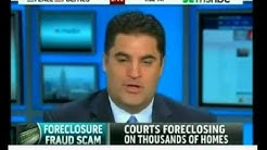 Stop Mortgage Bank Fraud - Fight Foreclosure Get Your Home Back From the Bank