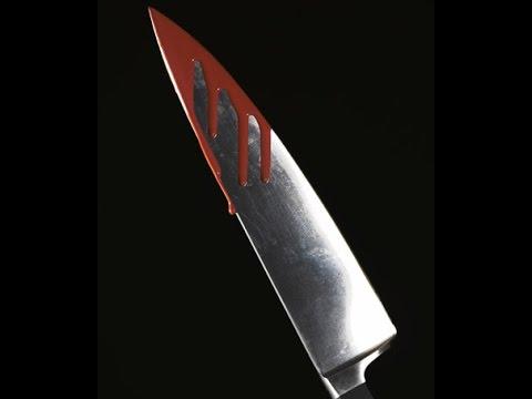 Die Moriat von Mackie Messer (Mack the Knife)