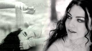 🎤 Evanescence - My Immortal (rus cover by VGEvery)