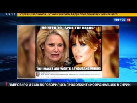 Фото голых русских девушек и девок раздетые женщины в