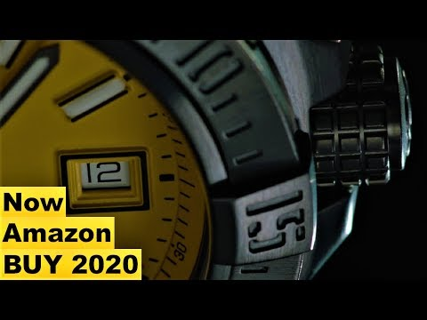 Under $3000 Best Watches Top 3 Buy 2020