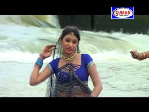 Oh Gori Chori Chori | Aadivasi Gondi Geet | Vidhya Chauhan | Suman Audio