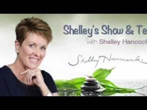 Shelley's Show & Tell: Cutting Edge Anti Aging Facial Treatments 06 22 15