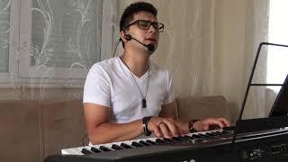 Ahmedshad Я Помню Acoustic Version 2019