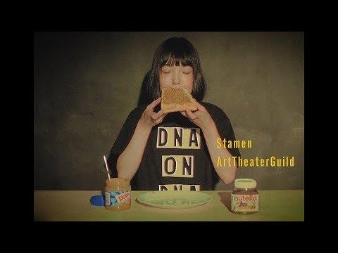 ArtTheaterGuild / Stamen