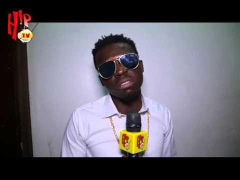 """Download """"I'M TAKING 'AKPORORO VS AKPORORO' TO THE US AND UK"""" - AKPORORO (Nigerian Entertainment News)"""